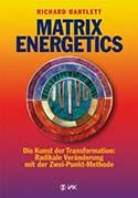 Matrixs-Energetics