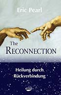 The-Reconnection
